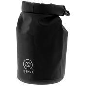 2L Dry Bag (Black)