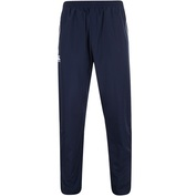 Mens Mercury TCR Track Pants (Navy)