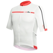 Mens Legend Jersey (White/Red)