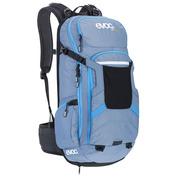 Mens FR Trail Bag (Stone)