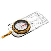 Expedition Compass (Transparent)