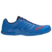 Mens F-Lite\u2122 235 Shoes (Blue/Navy/Red)