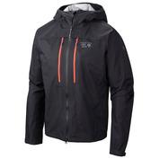 Mens Alpen Torsun Jacket (Black)
