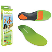 Sports Innersole (Green)