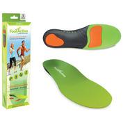Sports Innersole (Green)