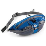 Lightflite 2L Bag (Surf Blue)