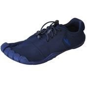4+1 Leap Shoes (Navy)