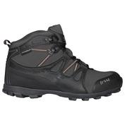 5in1 Mudgrip Mid Boots (Grey\/Black)
