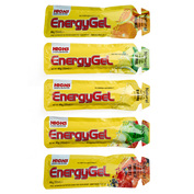 Energy Gel (20 x 40g - Choice of Flavours)