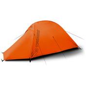 Himlite DSL 2 Person Tent (Orange)