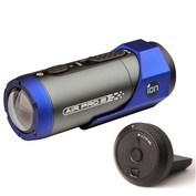 Air Pro 2 Action Camera with Wi-Fi Podz