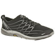 Mens Bare Access 3 (Black/Silver)