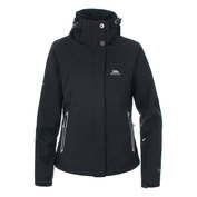 Womens Joetta Jacket (Black)