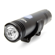 King Of The Road Sport 500 Lumen Front Light