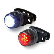 King of the Road Sport Light Set