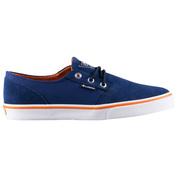 Mens Sticky Shoes (Navy)