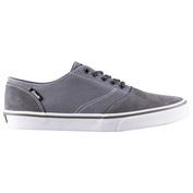 Mens Flipper Shoes (Grey)