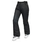 Womens Lohan Ski Trousers (Black)