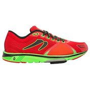 Mens Gravity VII Shoes (Red)