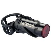 Hecto Drive Rear Light (Black)
