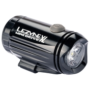 Mini Drive XL Front Light (Black)