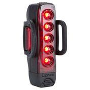 LED Strip Drive 25 Lumen Rear Light (Black)