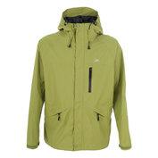 Mens Corvo Waterproof Jacket (Cactus)