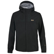Mens Encore Deluxe Jacket (Black X)