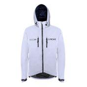Mens REFLECT360 Outdoor Jacket (Reflective)