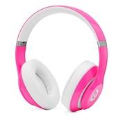 Studio 2.0 Over Ear Headphones (Pink)
