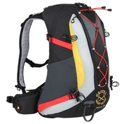 Mens Monzino 25L Backpack (Black)
