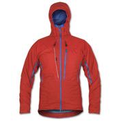 Mens Enduro Jacket (Flame)