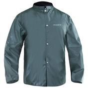 Nordan 29 Jacket (Green)