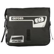 15C Waterproof Commuter Bag (15L)