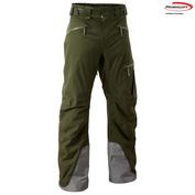 Mens Spheric Pants (Mash Green)