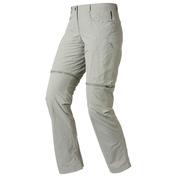 Womens Convertible Convertible Pants (Laurel Oak)