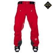Mens Porter Pant (AW1314 - Scorch Red)