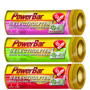 5Electrolytes (10 Tabs X 12 - Multiple Flavours)
