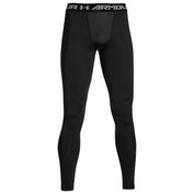 Mens ColdGear Armour Tights (Black)