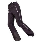 Womens R 2 Tech Trousers (Black)