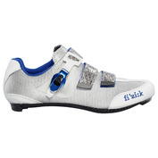 Mens R3 Road Shoe (White)