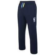 Mens Endurance Sweat Pants (Navy)