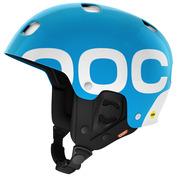 Receptor Backcountry MIPS Helmet (Radon Blue)