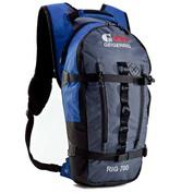 Rig 700 Hydration Pack (2 Litre Bladder- Blue)