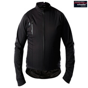 Mens Garsdale Softshell Jacket (Black)