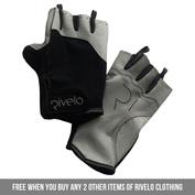 Barhatch Gloves (Black)