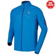 Mens Airweight Windstopper Jacket (Dresden Blue)