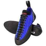 Spirit Climbing Shoes (Light Blue)