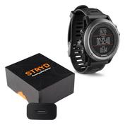 Running Power Meter + Fenix 3 NOH (Grey)