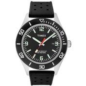 Original Sport Watch (Black Dial/Black Strap)